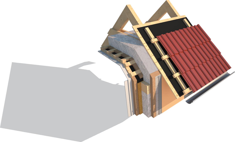 raster. Black Bedroom Furniture Sets. Home Design Ideas